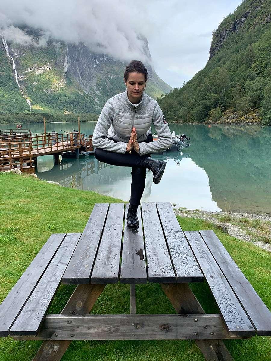 9-meditacion